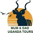 Mum & Dad Uganda Tours